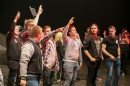 47_Grad_Festivall-06122015-Ravensburg-Bodenseecomunity-Seechat_de--1022.jpg