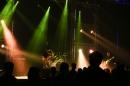 47_Grad_Festivall-06122015-Ravensburg-Bodenseecomunity-Seechat_de--1027.jpg