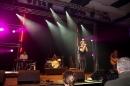 47_Grad_Festivall-06122015-Ravensburg-Bodenseecomunity-Seechat_de--1059.jpg