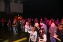 47_Grad_Festivall-06122015-Ravensburg-Bodenseecomunity-Seechat_de--1060.jpg