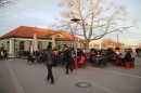 SEECHAT-Treffen-Weihnachtsmarkt-1212215-Bodensee-Community-SEECHAT_DE-IMG_4164.JPG