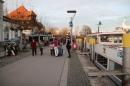 SEECHAT-Treffen-Weihnachtsmarkt-1212215-Bodensee-Community-SEECHAT_DE-IMG_4166.JPG