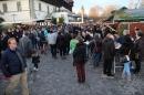 SEECHAT-Treffen-Weihnachtsmarkt-1212215-Bodensee-Community-SEECHAT_DE-IMG_4168.JPG