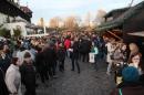 SEECHAT-Treffen-Weihnachtsmarkt-1212215-Bodensee-Community-SEECHAT_DE-IMG_4169.JPG
