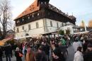 SEECHAT-Treffen-Weihnachtsmarkt-1212215-Bodensee-Community-SEECHAT_DE-IMG_4171.JPG