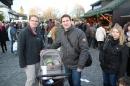 SEECHAT-Treffen-Weihnachtsmarkt-1212215-Bodensee-Community-SEECHAT_DE-IMG_4174.JPG