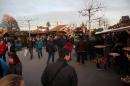 SEECHAT-Treffen-Weihnachtsmarkt-1212215-Bodensee-Community-SEECHAT_DE-IMG_4178.JPG
