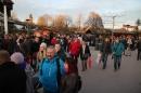 SEECHAT-Treffen-Weihnachtsmarkt-1212215-Bodensee-Community-SEECHAT_DE-IMG_4179.JPG