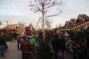 SEECHAT-Treffen-Weihnachtsmarkt-1212215-Bodensee-Community-SEECHAT_DE-IMG_4180.JPG