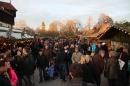 SEECHAT-Treffen-Weihnachtsmarkt-1212215-Bodensee-Community-SEECHAT_DE-IMG_4181.JPG