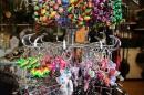 SEECHAT-Treffen-Weihnachtsmarkt-1212215-Bodensee-Community-SEECHAT_DE-IMG_4182.JPG