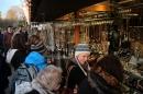 SEECHAT-Treffen-Weihnachtsmarkt-1212215-Bodensee-Community-SEECHAT_DE-IMG_4183.JPG