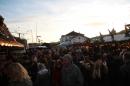 SEECHAT-Treffen-Weihnachtsmarkt-1212215-Bodensee-Community-SEECHAT_DE-IMG_4185.JPG