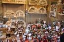 SEECHAT-Treffen-Weihnachtsmarkt-1212215-Bodensee-Community-SEECHAT_DE-IMG_4187.JPG