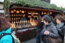 SEECHAT-Treffen-Weihnachtsmarkt-1212215-Bodensee-Community-SEECHAT_DE-IMG_4188.JPG