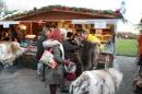 SEECHAT-Treffen-Weihnachtsmarkt-1212215-Bodensee-Community-SEECHAT_DE-IMG_4189.JPG