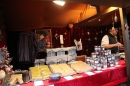 SEECHAT-Treffen-Weihnachtsmarkt-1212215-Bodensee-Community-SEECHAT_DE-IMG_4190.JPG