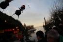 SEECHAT-Treffen-Weihnachtsmarkt-1212215-Bodensee-Community-SEECHAT_DE-IMG_4191.JPG
