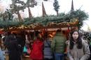 SEECHAT-Treffen-Weihnachtsmarkt-1212215-Bodensee-Community-SEECHAT_DE-IMG_4192.JPG