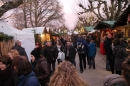 SEECHAT-Treffen-Weihnachtsmarkt-1212215-Bodensee-Community-SEECHAT_DE-IMG_4193.JPG