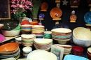 SEECHAT-Treffen-Weihnachtsmarkt-1212215-Bodensee-Community-SEECHAT_DE-IMG_4194.JPG