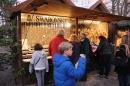 SEECHAT-Treffen-Weihnachtsmarkt-1212215-Bodensee-Community-SEECHAT_DE-IMG_4195.JPG