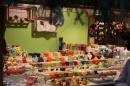 SEECHAT-Treffen-Weihnachtsmarkt-1212215-Bodensee-Community-SEECHAT_DE-IMG_4196.JPG