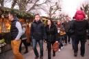 SEECHAT-Treffen-Weihnachtsmarkt-1212215-Bodensee-Community-SEECHAT_DE-IMG_4197.JPG