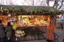 SEECHAT-Treffen-Weihnachtsmarkt-1212215-Bodensee-Community-SEECHAT_DE-IMG_4198.JPG