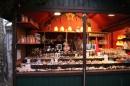SEECHAT-Treffen-Weihnachtsmarkt-1212215-Bodensee-Community-SEECHAT_DE-IMG_4199.JPG