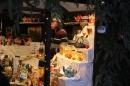 SEECHAT-Treffen-Weihnachtsmarkt-1212215-Bodensee-Community-SEECHAT_DE-IMG_4200.JPG