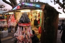 SEECHAT-Treffen-Weihnachtsmarkt-1212215-Bodensee-Community-SEECHAT_DE-IMG_4201.JPG