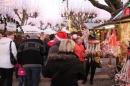 SEECHAT-Treffen-Weihnachtsmarkt-1212215-Bodensee-Community-SEECHAT_DE-IMG_4204.JPG