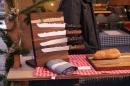 SEECHAT-Treffen-Weihnachtsmarkt-1212215-Bodensee-Community-SEECHAT_DE-IMG_4205.JPG