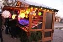 SEECHAT-Treffen-Weihnachtsmarkt-1212215-Bodensee-Community-SEECHAT_DE-IMG_4208.JPG