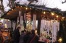 SEECHAT-Treffen-Weihnachtsmarkt-1212215-Bodensee-Community-SEECHAT_DE-IMG_4211.JPG