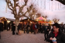 SEECHAT-Treffen-Weihnachtsmarkt-1212215-Bodensee-Community-SEECHAT_DE-IMG_4213.JPG