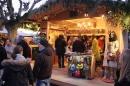 SEECHAT-Treffen-Weihnachtsmarkt-1212215-Bodensee-Community-SEECHAT_DE-IMG_4215.JPG