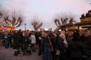 SEECHAT-Treffen-Weihnachtsmarkt-1212215-Bodensee-Community-SEECHAT_DE-IMG_4219.JPG