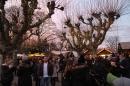 SEECHAT-Treffen-Weihnachtsmarkt-1212215-Bodensee-Community-SEECHAT_DE-IMG_4220.JPG