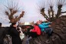 SEECHAT-Treffen-Weihnachtsmarkt-1212215-Bodensee-Community-SEECHAT_DE-IMG_4222.JPG