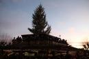 SEECHAT-Treffen-Weihnachtsmarkt-1212215-Bodensee-Community-SEECHAT_DE-IMG_4223.JPG