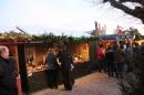 SEECHAT-Treffen-Weihnachtsmarkt-1212215-Bodensee-Community-SEECHAT_DE-IMG_4224.JPG
