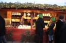 SEECHAT-Treffen-Weihnachtsmarkt-1212215-Bodensee-Community-SEECHAT_DE-IMG_4225.JPG