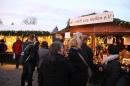 SEECHAT-Treffen-Weihnachtsmarkt-1212215-Bodensee-Community-SEECHAT_DE-IMG_4226.JPG