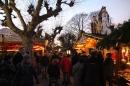 SEECHAT-Treffen-Weihnachtsmarkt-1212215-Bodensee-Community-SEECHAT_DE-IMG_4237.JPG