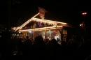 SEECHAT-Treffen-Weihnachtsmarkt-1212215-Bodensee-Community-SEECHAT_DE-IMG_4271.JPG