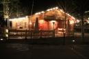 SEECHAT-Treffen-Weihnachtsmarkt-1212215-Bodensee-Community-SEECHAT_DE-IMG_4275.JPG