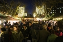 X2-SEECHAT-Treffen-Weihnachtsmarkt-1212215-Bodensee-Community-SEECHAT_DE-IMG_4251.JPG