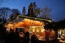 X3-SEECHAT-Treffen-Weihnachtsmarkt-1212215-Bodensee-Community-SEECHAT_DE-IMG_4241.JPG